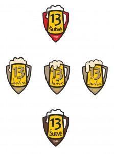 Logotipas aptarimui